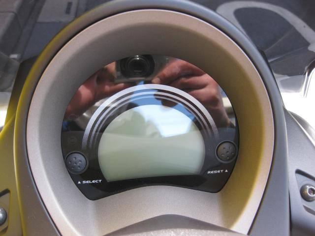 NMAX激安新車2
